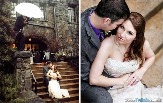 a-vida-de-fotografos-de-casamento-11