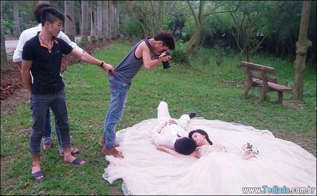 a-vida-de-fotografos-de-casamento-14