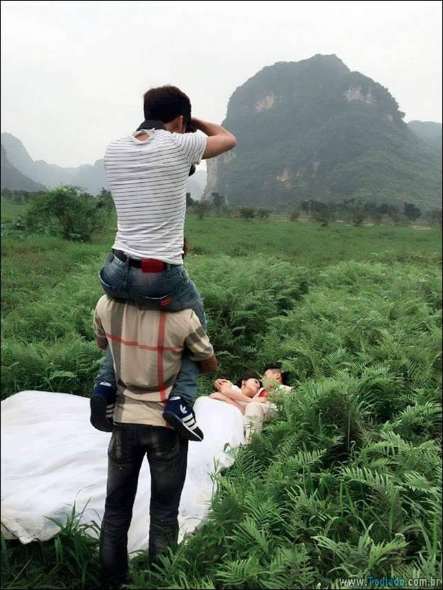a-vida-de-fotografos-de-casamento-15