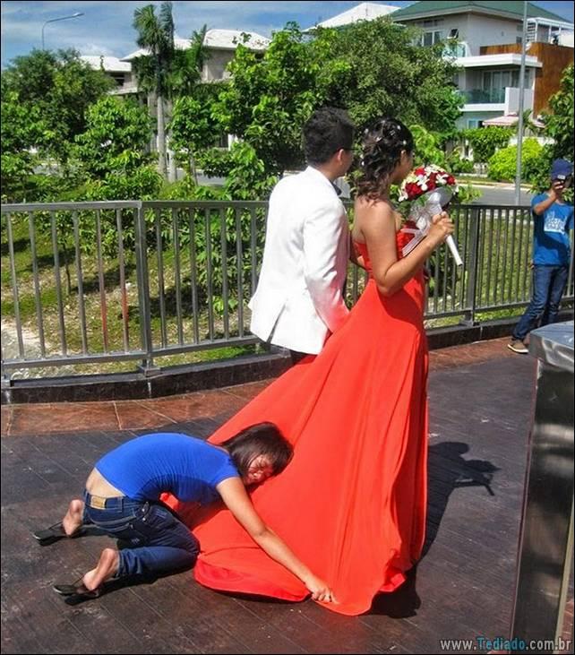 a-vida-de-fotografos-de-casamento-16