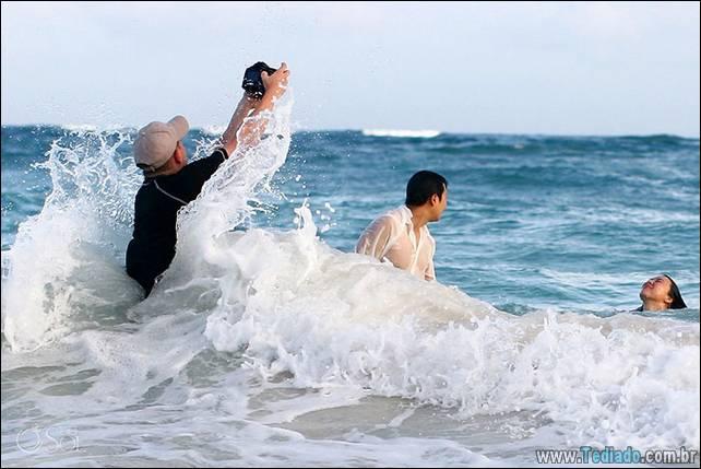 a-vida-de-fotografos-de-casamento-17