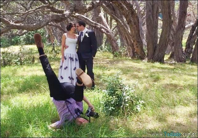 a-vida-de-fotografos-de-casamento-18