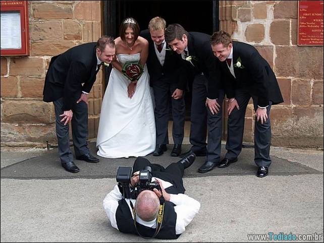a-vida-de-fotografos-de-casamento-20