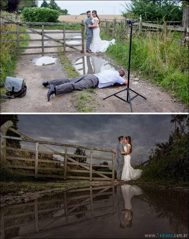 a-vida-de-fotografos-de-casamento-22