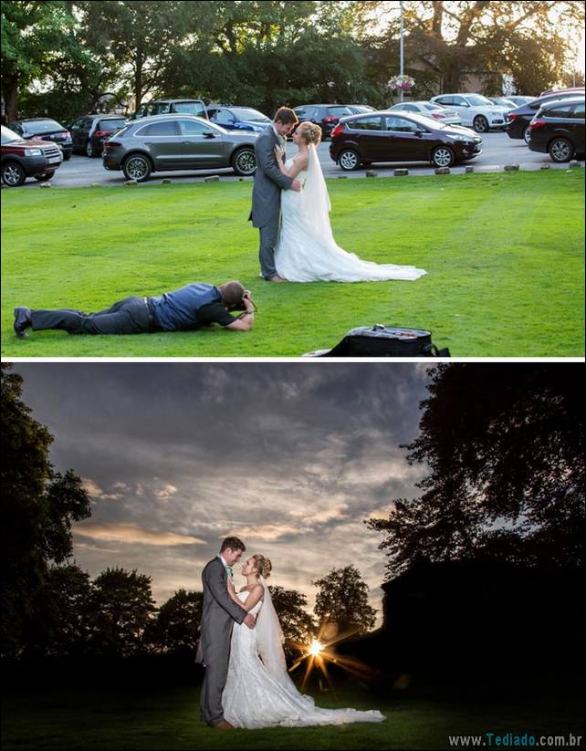 a-vida-de-fotografos-de-casamento-23