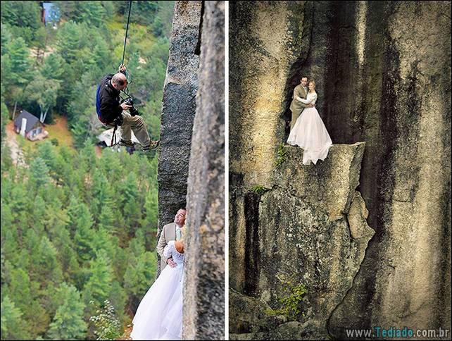 a-vida-de-fotografos-de-casamento-25