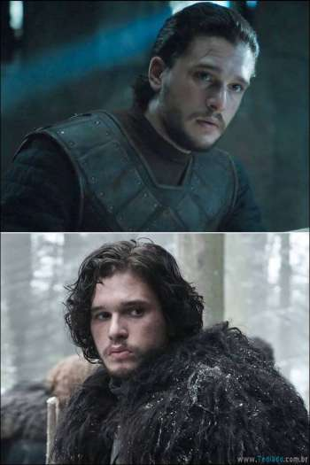 antes-depois-personagens-game-of-thrones-02