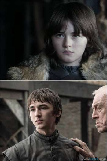 antes-depois-personagens-game-of-thrones-04