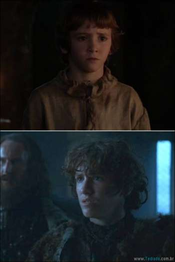 antes-depois-personagens-game-of-thrones-05