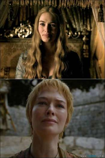 antes-depois-personagens-game-of-thrones-07