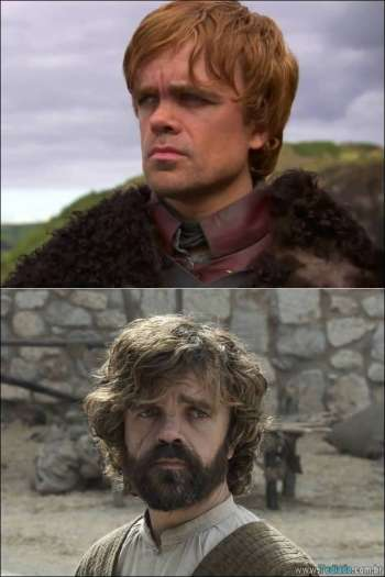 antes-depois-personagens-game-of-thrones-08