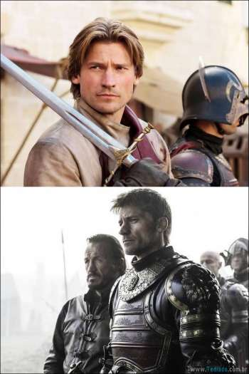 antes-depois-personagens-game-of-thrones-09
