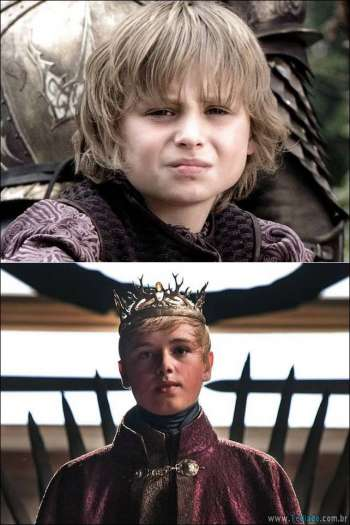 antes-depois-personagens-game-of-thrones-10
