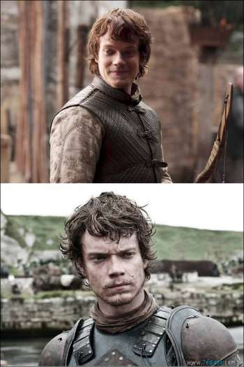 antes-depois-personagens-game-of-thrones-11