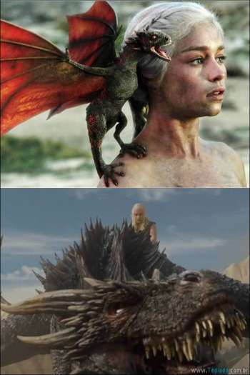 antes-depois-personagens-game-of-thrones-12
