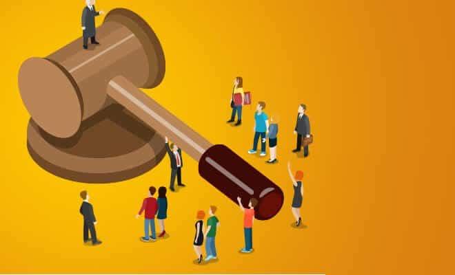 As leis mais absurdas do Brasil que você não vai acreditar 6