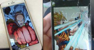 celulares-telas-quebradas