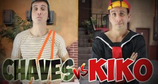 chaves-vs-kiko