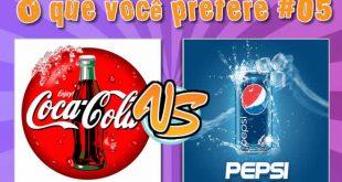 coca-vs-pepsi