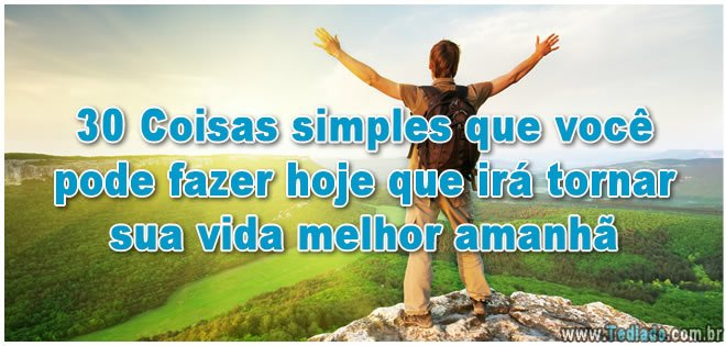coisas-simples