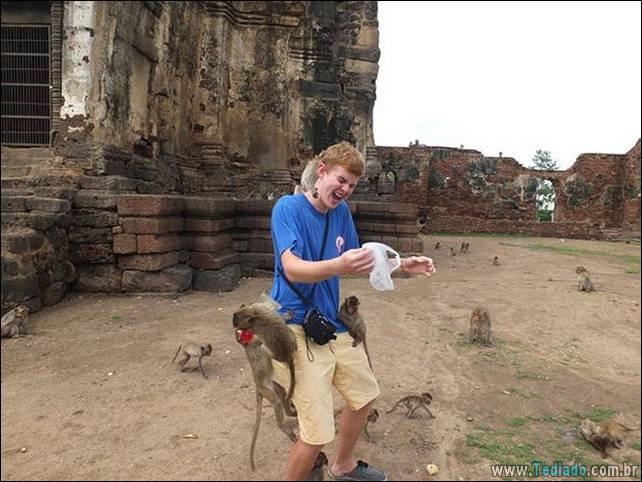 fotos-estranhas-da-tailandia-03