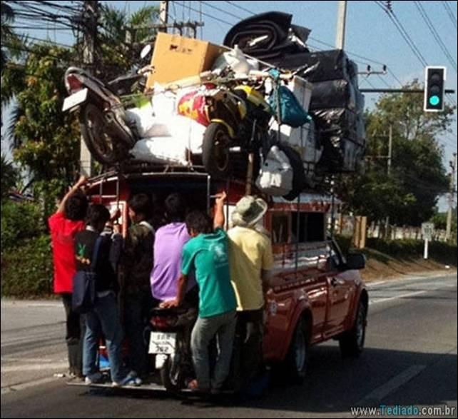 fotos-estranhas-da-tailandia-05