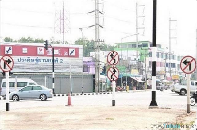 fotos-estranhas-da-tailandia-06