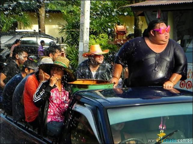 fotos-estranhas-da-tailandia-09