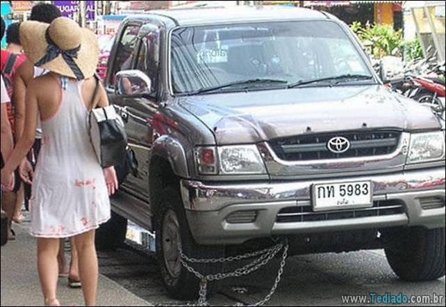 fotos-estranhas-da-tailandia-12