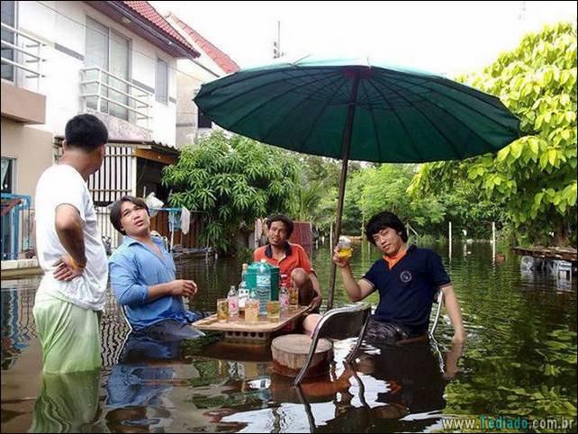 fotos-estranhas-da-tailandia-15