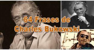 frases-charles-bukowski