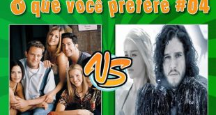 friends-game-of-thrones