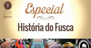 historia-do-fusca