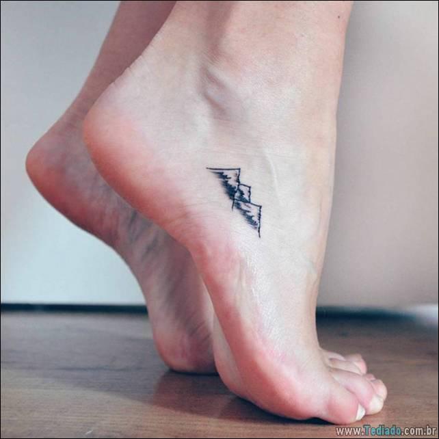 ideias-tatuagens-no-pe-01
