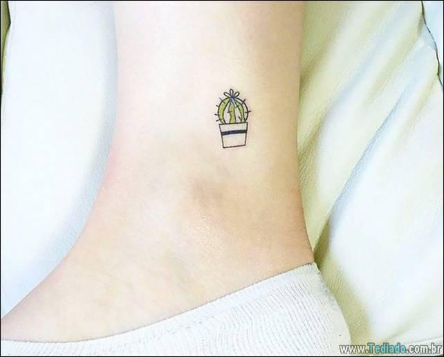 ideias-tatuagens-no-pe-05