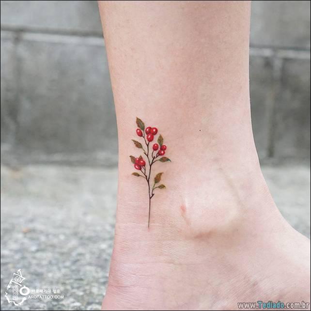 ideias-tatuagens-no-pe-06