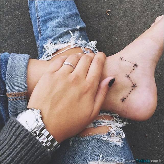 ideias-tatuagens-no-pe-07