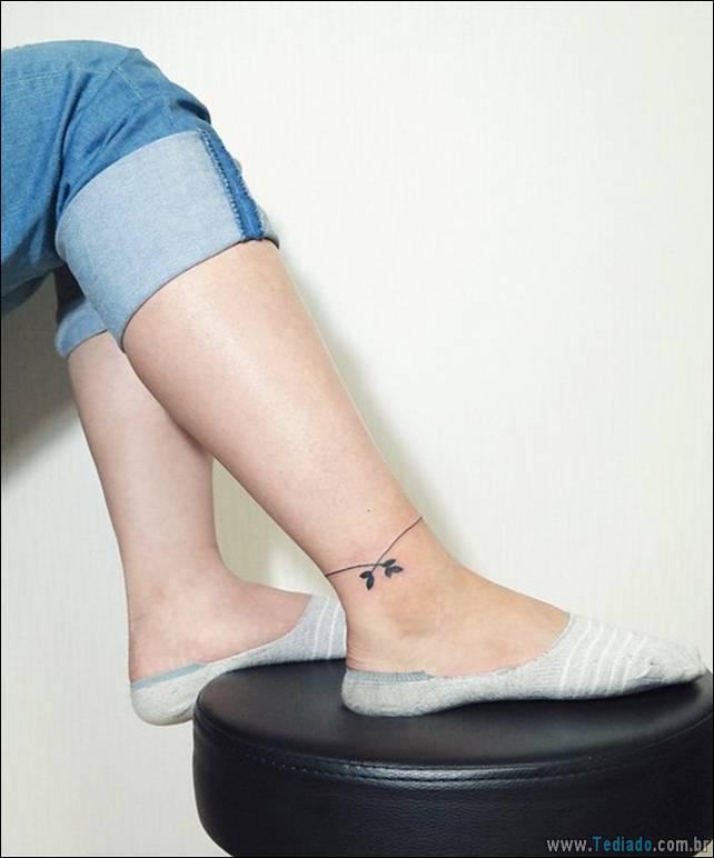 ideias-tatuagens-no-pe-13