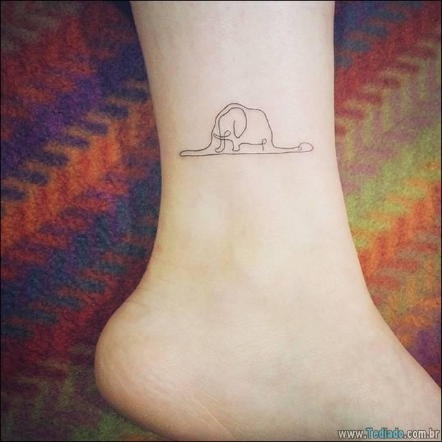 ideias-tatuagens-no-pe-14