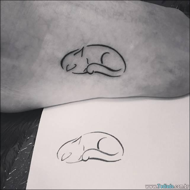 ideias-tatuagens-no-pe-34