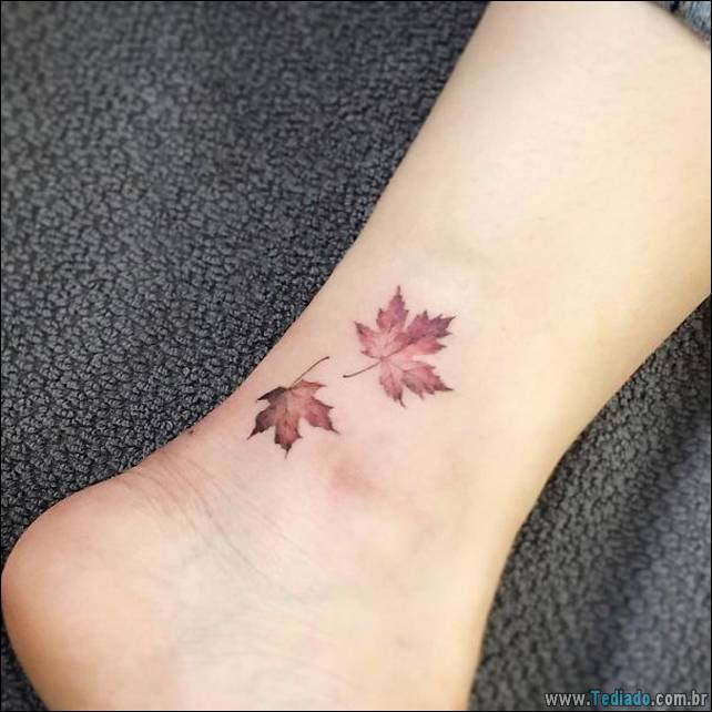 ideias-tatuagens-no-pe-37