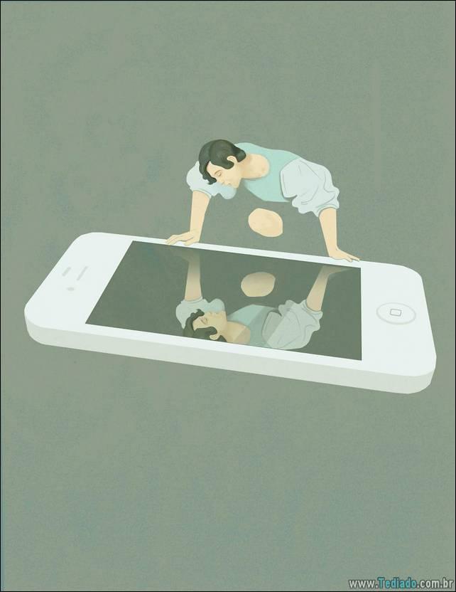 ilustracoes-que-mostra-triste-verdade-da-vida-moderna-02