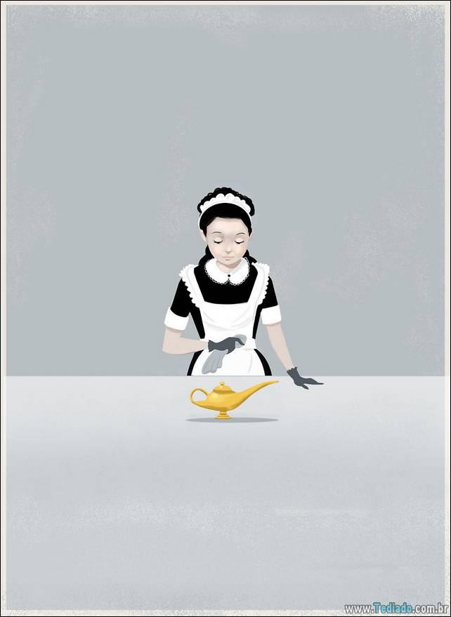 ilustracoes-que-mostra-triste-verdade-da-vida-moderna-05