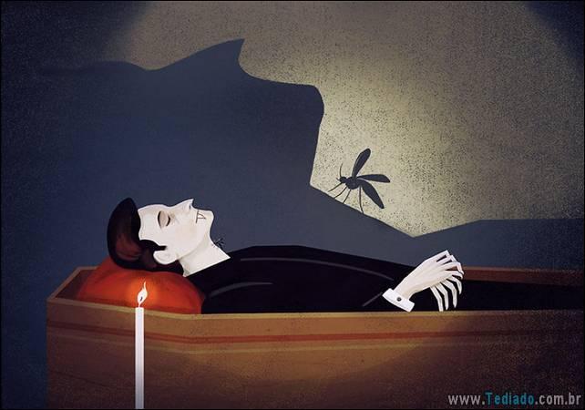 ilustracoes-que-mostra-triste-verdade-da-vida-moderna-06
