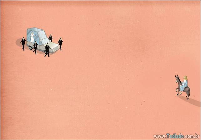 ilustracoes-que-mostra-triste-verdade-da-vida-moderna-07