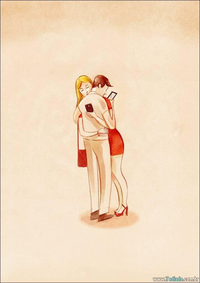 ilustracoes-que-mostra-triste-verdade-da-vida-moderna-08