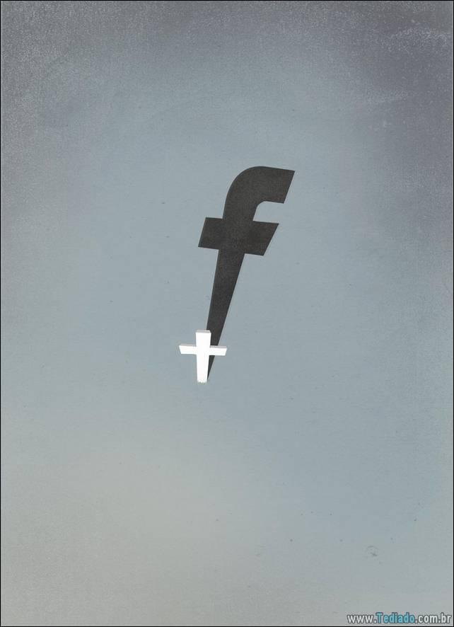 ilustracoes-que-mostra-triste-verdade-da-vida-moderna-09