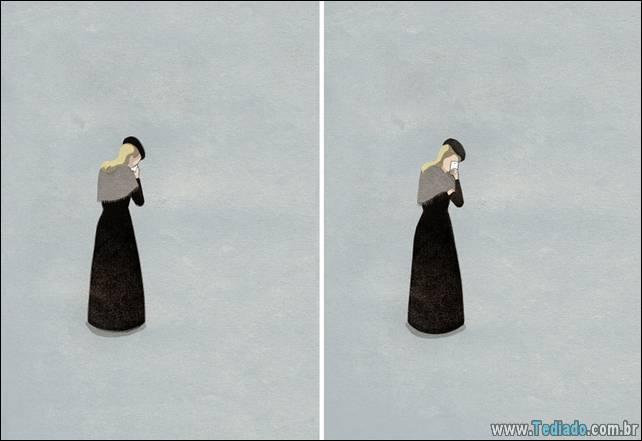 ilustracoes-que-mostra-triste-verdade-da-vida-moderna-11