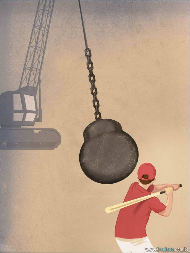 ilustracoes-que-mostra-triste-verdade-da-vida-moderna-14