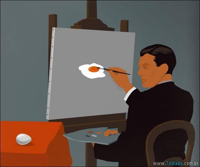 ilustracoes-que-mostra-triste-verdade-da-vida-moderna-18